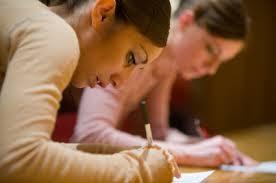 Solution a vos echec répété d'examen et concours